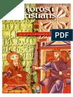 1997 - Libro Oficial de Fiestas de Moros y Cristianos de Ibi