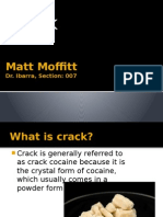 crack powerpoint 3