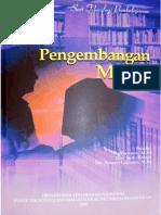 4c Buku Pengembangan Modul Full