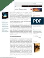 Cjeloživotno obrazovanje • El-Asr.pdf
