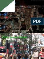 Smart Cities Dsr Mws 2013