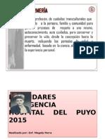 ESTANDARES.pptx