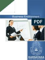 MBA _ Finance
