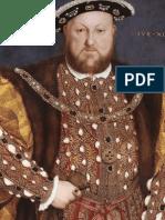 Historia Da Reforma Protestante Em Inglaterra