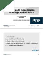 T1 Bases de La Modelizacion