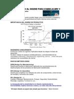 Introduccion Al Diseno Para Fabricacion y Ensamblaje Dfma (2)