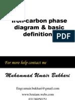 Iron-carbon phase diagram.pdf