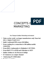 Marketing Concepts 2.ppt