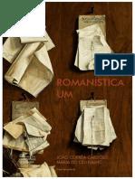 El Testamentum Porcelli Una Fuente de Latin Vulgar Siempre Sugerente-libre