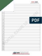 1.2 Prática de Peças - Folha de Questões 30 Linhas PEO.pdf