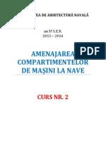 Curs-2-ACM