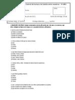 Prueba - Un ladron entre nosotros.pdf
