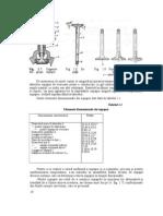 Mecanica Sau Ceva Tehnic