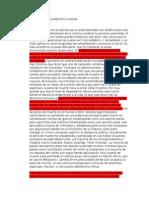 PENA DE MUERTE ALVARO VELASQUEZ.docx