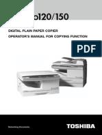 Toshiba E-studio 120 user manual.pdf