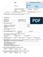Paspoortaanvraagformulier_250511