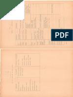 11_2136_0001.pdf