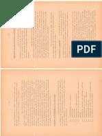 33_2138_0001.pdf