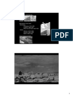 05. Mies van der Rohe.pdf