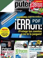 Revista Computer Hoy Nº 432