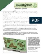 2015 PCG Gardener Agreement (1)