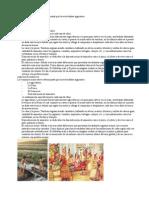 Aspectos Económicos mayas.docx