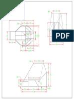 BAJA Roll Cage (PDF_Dimensions)