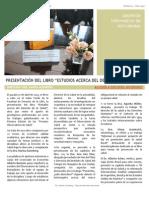 Gacetillas anteriores.pdf