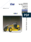 Manual de motoniveladora-GD675-5(Epanol).pdf