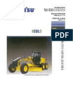 Manual de motoniveladora-GD675-5(Epanol).pdf