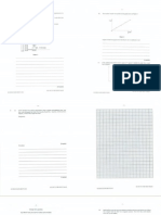 Physics Paper 3 Jan 2013