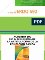 Acuerdo592simplificadoasesoriadiferenciada8 9feb 120718150936 Phpapp01