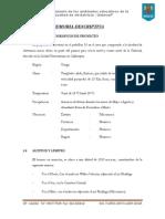 FICHA TECNICA Y MEMORIA DESCRIPTIVA.pdf