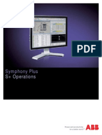 3BUS095408_L_C_en_Symphony_Plus_S__Operations.pdf