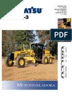 GD555-3 MOTO KOMATSU.pdf