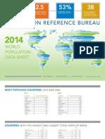 2014-world-population-data-sheet eng