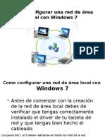 Como configurar una red de área local con.pptx