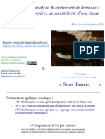 Methodologie_Criteres_de_scientificite.pdf