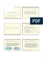 Theorie_des_situations_1.pdf