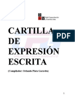 CARTILLA_nueva_1_[1]