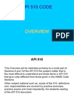 Lesson 19 API-510 New2