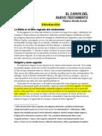 canonnt.docx.pdf