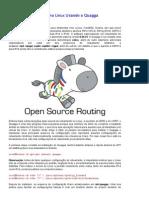 Blog LabCisco - RoteamBlog LabCisco - Roteamento Dinâmico no Linux Usando o Quagga.pdfento Dinâmico No Linux Usando o Quagga