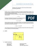 04 Movimiento de proyectiles 2012B.pdf
