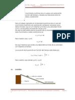 fisica-3.docx