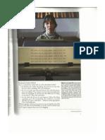 Cinematography Pg 31-36