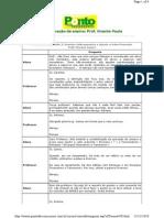 Forum - Contabilidade Ponto - Aula 03