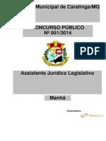 ASSISTENTE JURÍDICO LEGISLATIVO.pdf
