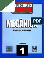 TC 2000 - Elementos de M_quinas 1