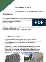 DEFINICIONES BASICAS DE MECANICA DE ROCAS.pptx